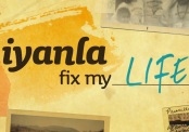 20130216193114!Iyanla,_Fix_My_Life_Title_Card