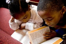 two-kids-read-biblejpg-26be86c7f3445d9e_large
