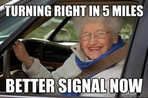 grandma-signal-meme