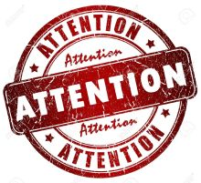 10428515-Attention-stamp-Stock-Photo-important