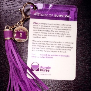 all-state-foundation-purple-purse (1)
