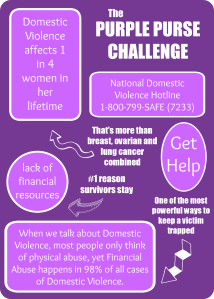 Financial-Abuse-The-Purple-Purse-Challenge (1)