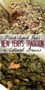 new-years-black-eyed-peas-150x300