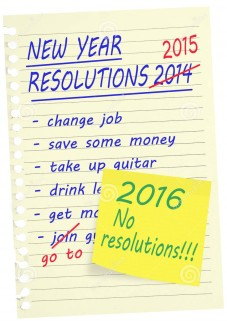 no-new-year-resolutions-why-bother-isolated-white-background-55945683