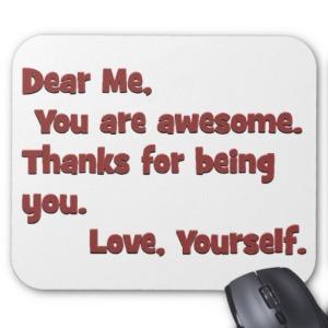 i_am_awesome_mouse_pad-rf9318618bbbe4de1bbf1e1e9691706fe_x74vi_8byvr_512
