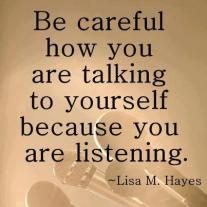 Self-Talk-Poster-2-15-13