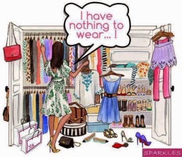5457368-i-have-nothing-to-wear-cartoon