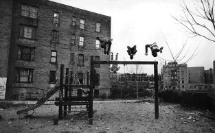 childhood_playground
