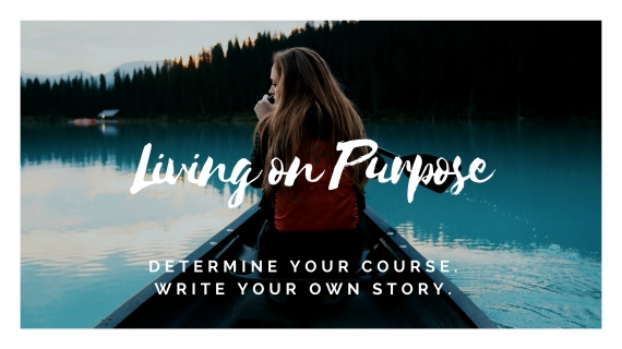 BLOG-Living-on-Purpose
