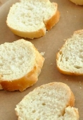aid2364974-v4-728px-Make-Crostini-Step-11